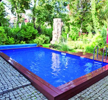 schwimmbadtechnik schmidt inh enrico schmidt leipzig schwimmbad und saunen. Black Bedroom Furniture Sets. Home Design Ideas